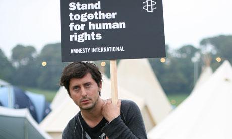Amnesty-supporter-Carl-Ba-008.jpg