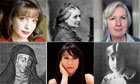 Women composers: Notes from the musical margins