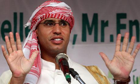 muammar al gaddafi young. muammar al-gaddafi Muammar