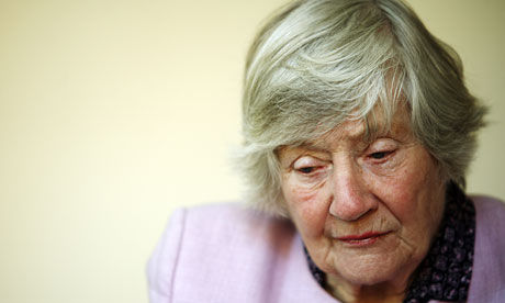 shirley williams