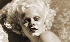 Jean Harlowe