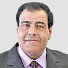 Izzeldin Abuelai