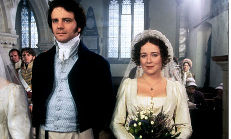 pride prejudice discourse Pride and prejudice is an 1813 romantic novel by jane austen it charts the  emotional  seen in this way, free indirect discourse is a distinctly literary  response to an environmental concern, providing a scientific justification that  does not.