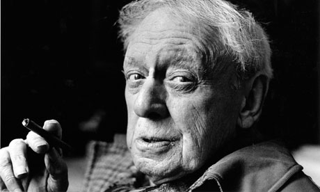 anthony burgess bown