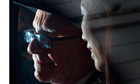 Rupert Murdoch and Wendi Deng