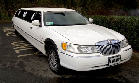 http://static.guim.co.uk/sys-images/Observer/Columnist/Columnists/2012/5/12/1336811813980/stretch-limo-limousine-006.jpg