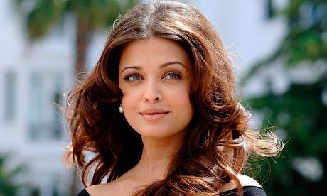 Pressure after pregnancy: Bollywood actress Aishwarya Rai Bachchan ...