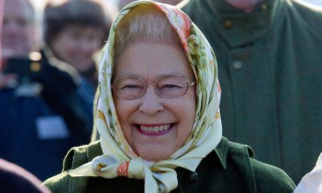 Queen-Elizabeth-II-006.jpg
