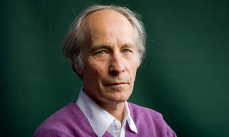 richard ford and essay A new memoir by the great american writer richard ford leads sir bob harvey to look back on his friendship with warwick roger, the founding editor of metro magazine.