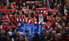 Hillsborough report