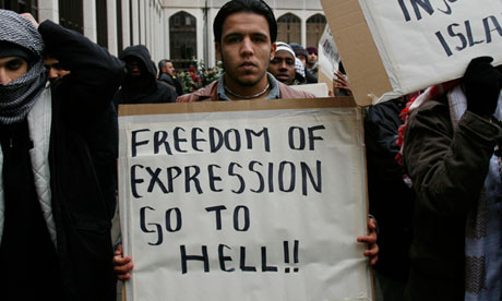 http://static.guim.co.uk/sys-images/Observer/Columnist/Columnists/2012/9/22/1348316462814/Muslim-protesters-006.jpg