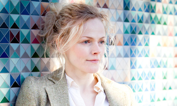 maxine peake royal court