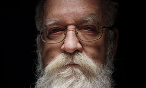 dennett