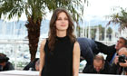 'Jeune & Jolie' Photocall - The 66th Annual Cannes Film Festival