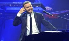 Gary Barlow -
