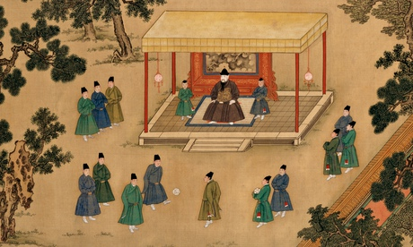 ming-china-xuande-emperor