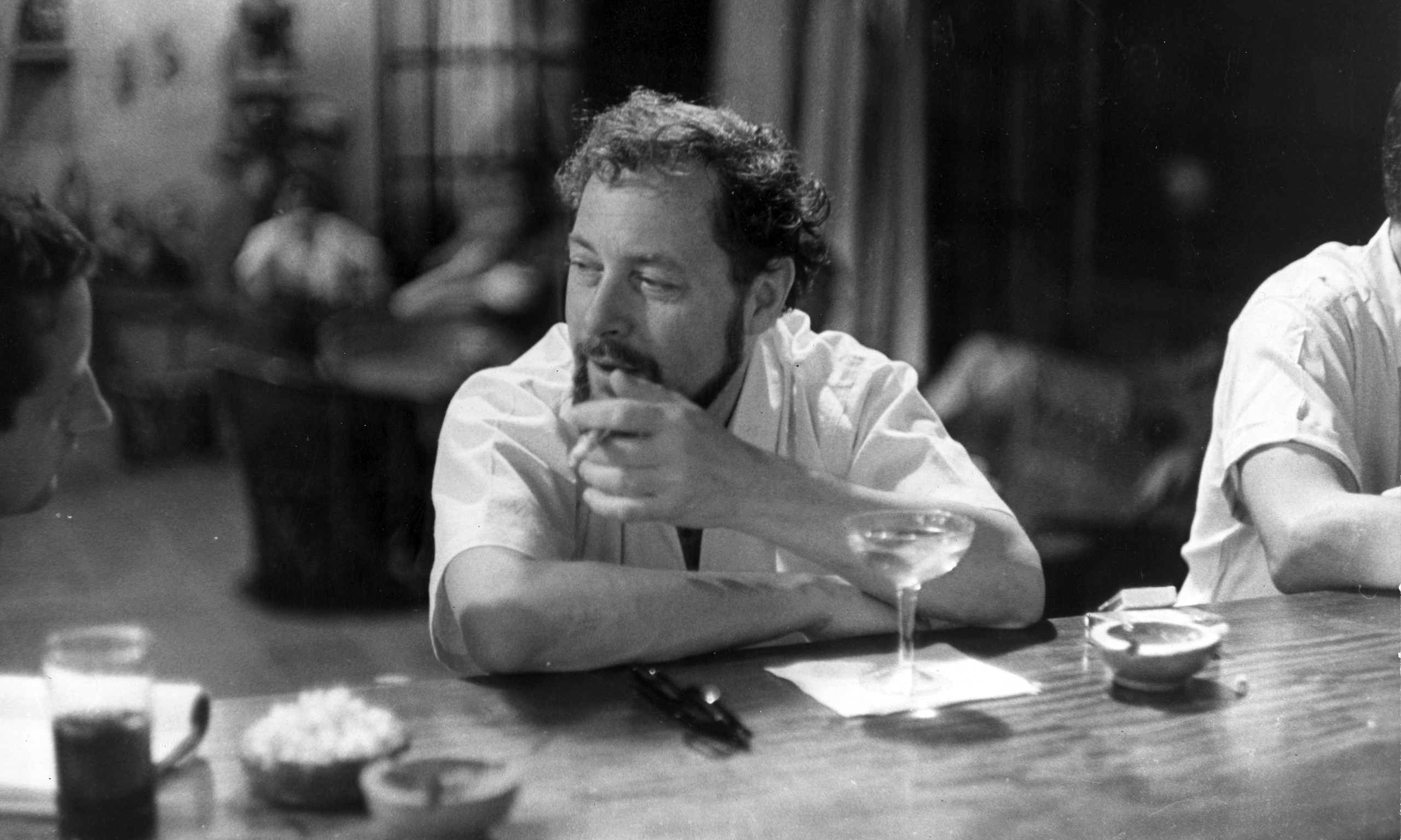 a review of tennessee williams the outcast The williams family had produced several illustrious politicians in the state of tennessee, but williams's grandfather had squandered the family fortune williams's father, cc williams, was a traveling salesman and a heavy drinker.