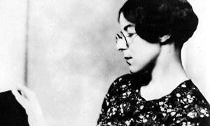 Sylvia Townsend Warner Virago