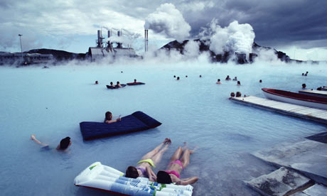 The party 39 s over for iceland the island that tried to buy for Casette di legno in islanda reykjavik