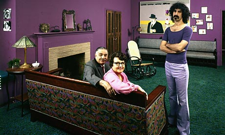 http://static.guim.co.uk/sys-images/Observer/Pix/pictures/2009/1/17/1232208639362/Frank-Zappa--His-Parents-001.jpg