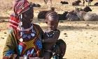 esc Burkina Faso
