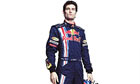 Mark Webber, Formula One driver