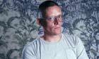 Giles Deacon, fashion designer