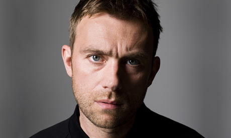 Damon-Albarn-August-2008.-001.jpg