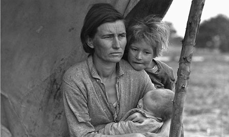 a biography and life work of dorothea lange Dorothea lange biography photographer (1895–1965) dorothea lange was a photographer whose portraits of displaced farmers during the great depression greatly influenced later documentary photography.