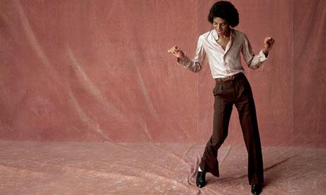 David Gest comparte algunas anécdotas de su amistad con Michael Jackson