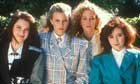 Heathers film still