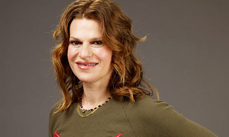 Sandra-Bernhard-at-the-Su-001.jpg