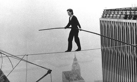 http://static.guim.co.uk/sys-images/Observer/Pix/pictures/2009/8/27/1251388798145/Philippe-Petit-Twin-Tower-001.jpg