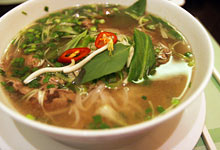 Apparently, this is the worlds greatest pho