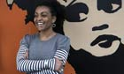 actor adjoa andoh