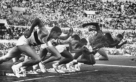 1960 in sports