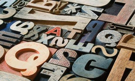 letters-typefaces