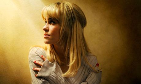 Duffy-soul-singer