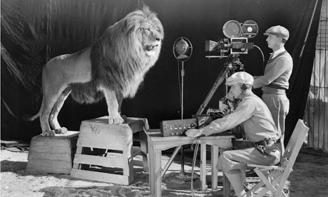 MGM film studio plunges into bankruptcy | Business | The Observer