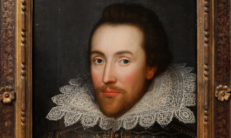 'Shakespeare's lost play' no hoax, says expert