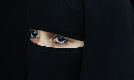 women-burka-sarkozy-debate