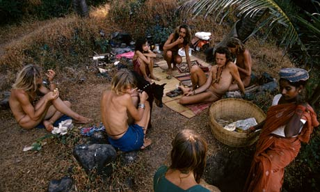 Hippies-on-Vagator-beach--004.jpg