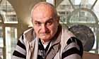 foreign-correspondent-nalbandian