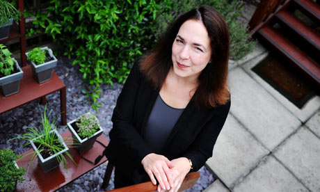lorrie moore Lorrie moore, ca 2014 photograph by zane williams when the paris review  approached lorrie moore about doing a writers at work interview, she.
