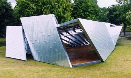 serp.2001