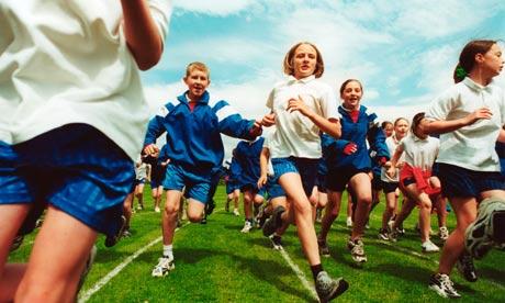 external image School-sports-006.jpg