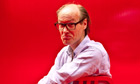 will-gompertz