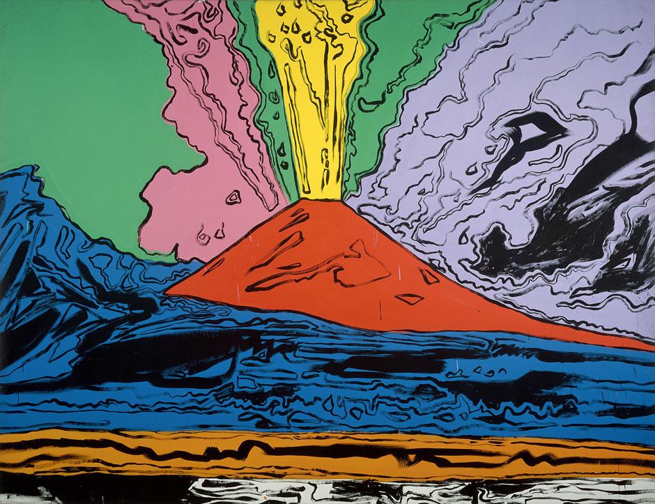 external image Volcano-Turner-to-Warhol--001.jpg