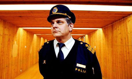 Goran-Lindberg-police-Sweden