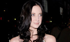 Andrea Riseborough Toronto Film
